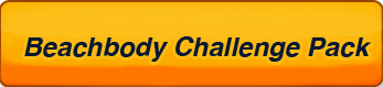 Beachbody Challenge Pack Whats Missing?  Beachbody T25 Workout Journal Robert Zuniga