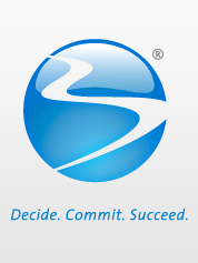 charlotte-nc-decide-commit-succeed