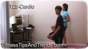 charlotte-nc-fitness tips-trends