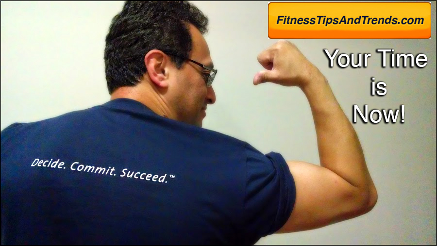 fitness-tips-trends-davidson-nc-robert-zuniga