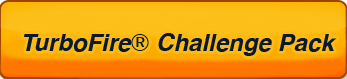 TurboFire-Challenge-Pack-fitness-tips-trends