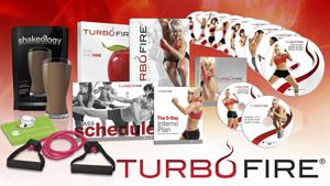 TurboFire-fitness-tips-trends-charlotte