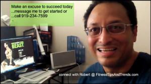 bodybeast exercise