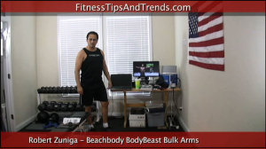 fitness-tips-trends_bodybeast-bulk-arms-