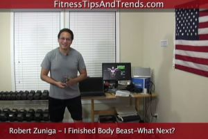 robert-zuniga-lucky-7-body-beast