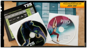 gain muscle-t25-piyo