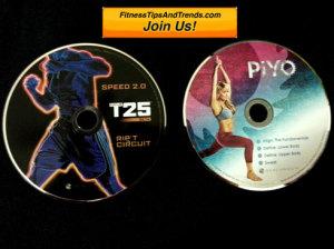 piyo-lower body-t25-rip't circuit-