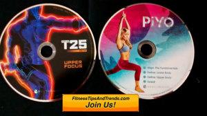 -piyo-sweat-t25-upper focus