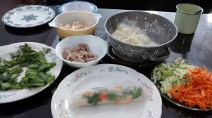 thai-fresh-rolls-food