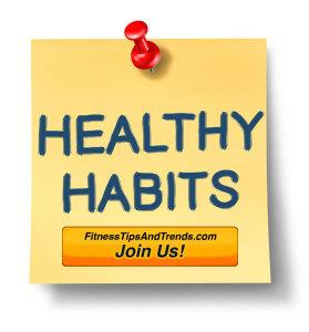 t25-healthy-habits