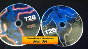 t25-gamma review