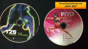 workout-piyo-t25