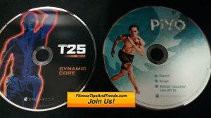 exercise-piyo-t25