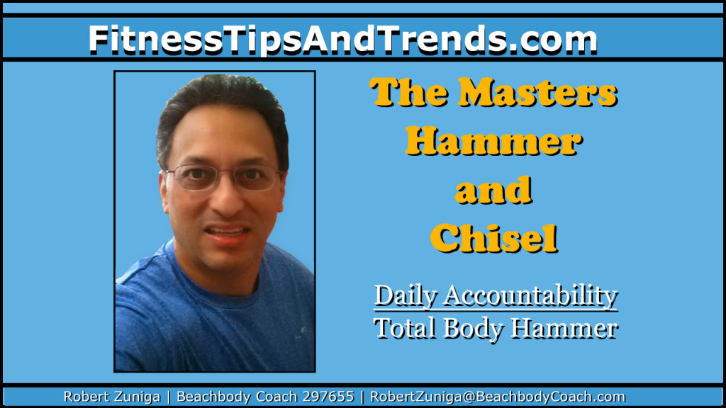 total-body-hammer-chisel